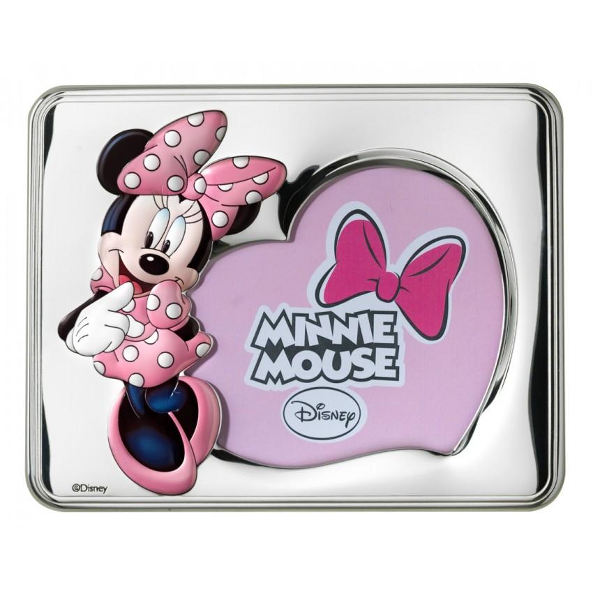 Portafotos Minnie