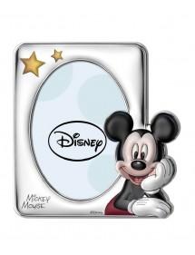 Portafotos Mickey