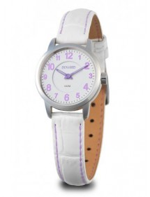 Reloj Junior Six