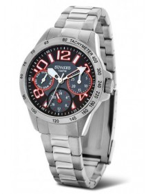 Reloj Junior Boy