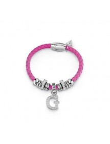 Pulsera Guess Long Island