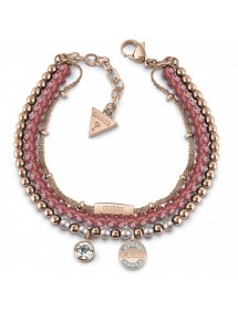 Pulsera Guess Uptown Chic