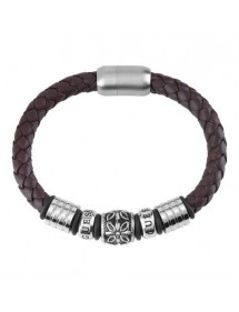 Pulsera Guess Intense