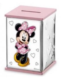 Hucha Minnie