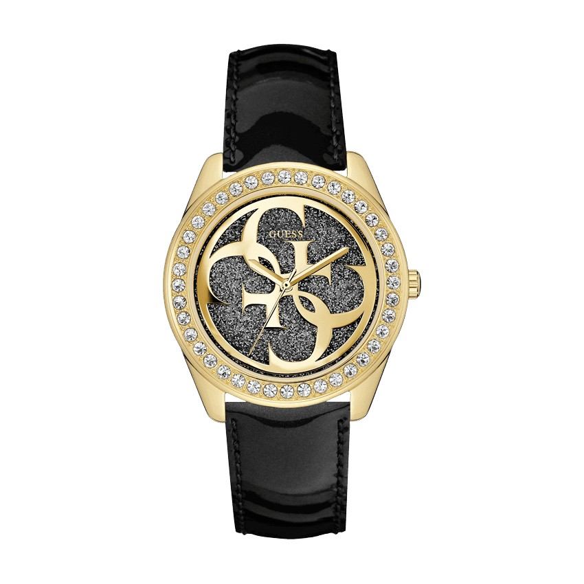 Reloj Guess Ladies Trend