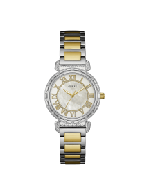 Reloj Guess Ladies Dress Style Ladies