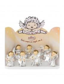 SET 14 ANGELES