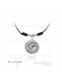 Collar profe volar
