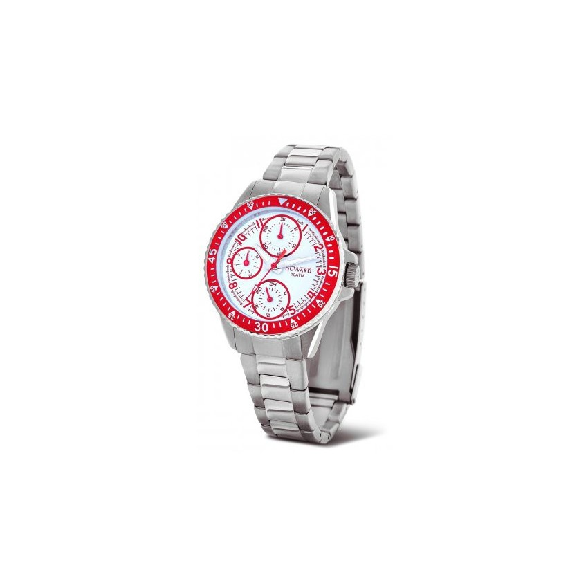 Reloj Duward Junior Junge