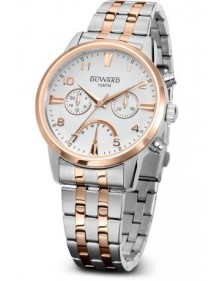 Reloj Duward Elegance Stylish