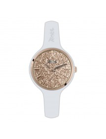 Reloj Boccadamo Toobe Make Up