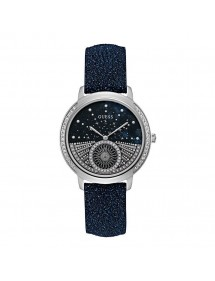 Guess Ladies Stargazer