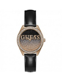 Guess Ladies Glitter Girl