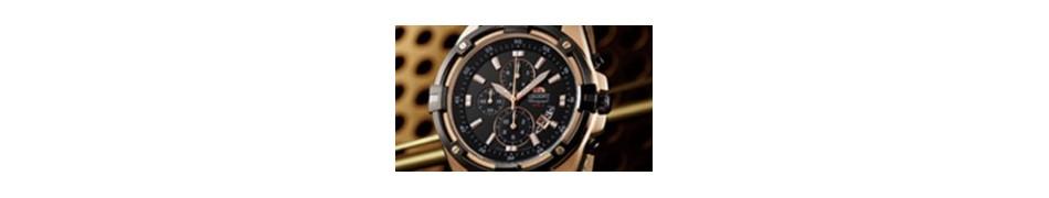 Relojería U+231a online para hombre y mujer. Relojes Baratos Hombre