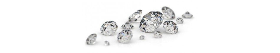 Joyería diamantes a precios sin competencia | joyeriaelfaro.com