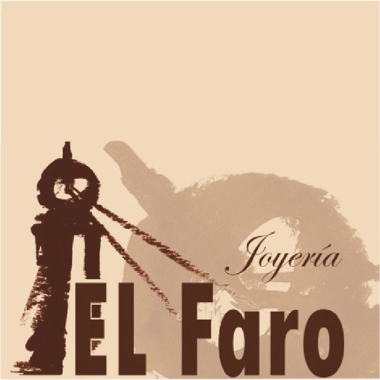 Colección Faro