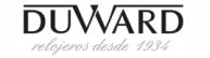 Duward