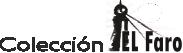 Colección El Faro