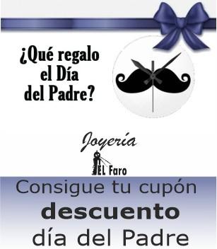 Regalos personalizados para papa dia del padre