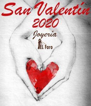 Regalos personalizados San Valentin dia de los enamorados